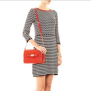 MAXMARA Weekend Tacco Knit Dress